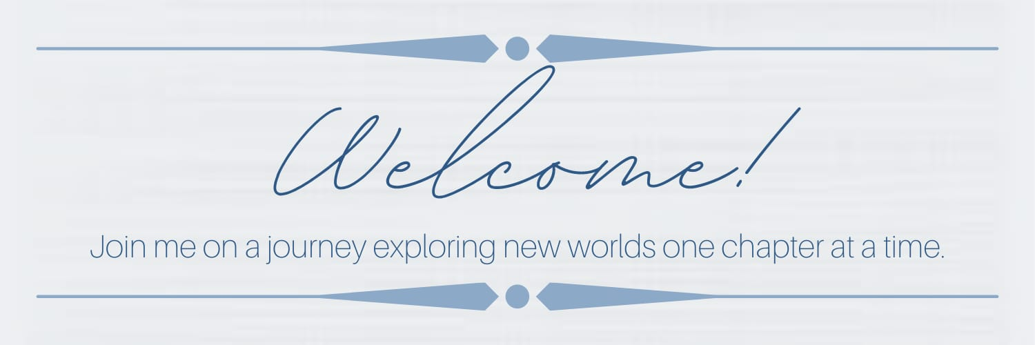 Welcome