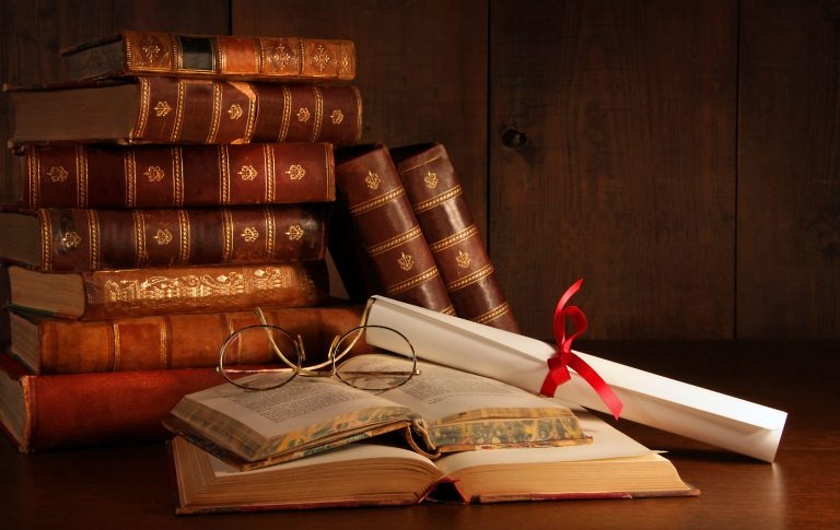 Novelettes, Novellas and Novels, What is the Difference?